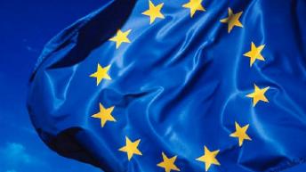 europa-sesja-europejska