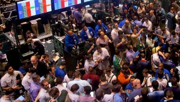traderzy-od-traderow-traders