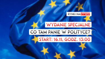 cotamwpolityce