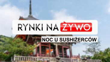 japan-asia-sushi2-noc