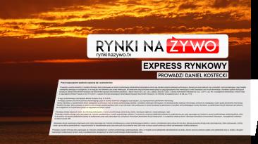 podsumowanie-dnia-plansza-poczatek-express
