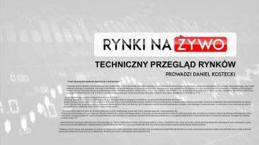 Techniczny Przegląd Rynków