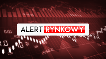 alert-rynkowy-tlo