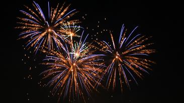 fireworks-fajerwerki