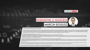 marcin-bogusz-plansza-poczatkowa