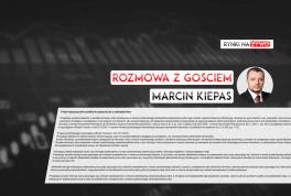 marcin-kiepas-plansza-poczatkowa