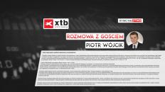 piotr-wojcik-xtb-plansza