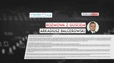 arek-insiderfx-plansza-poczatkowa