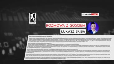 lukasz-skiba-fxmag-plansza