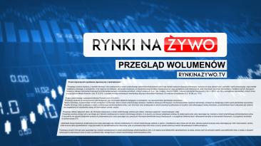 przeglad-wolumenow-rnz