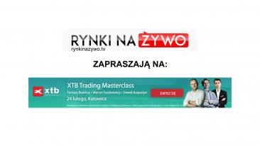 rnz-zapraszaja-na-xtbtmc-02-17
