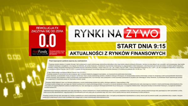 start-dnia-plansza-z-hf-side3