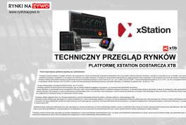 xstation-techniczny-przeglad2