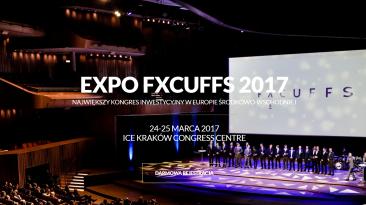 expo-fxcuffs2017-03-04_111313