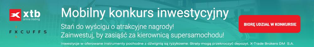 xtb-konkurs-mobilny-1000x150fxcuffs