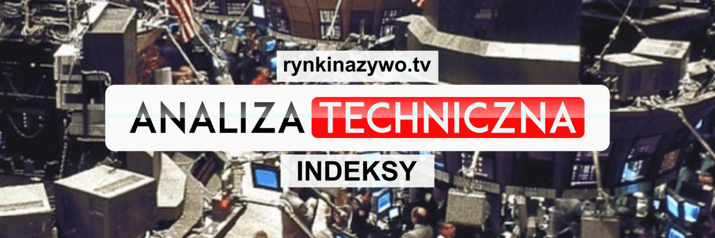analiza-techniczna-indeksy-1920-1080
