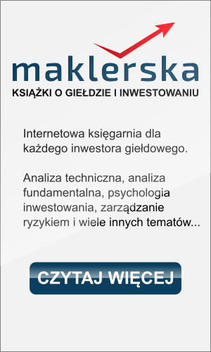 baner-maklerska-new.png