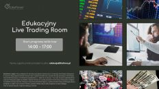 Live Trading Room 14_00-17_00