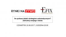 web2017-06-21_135526