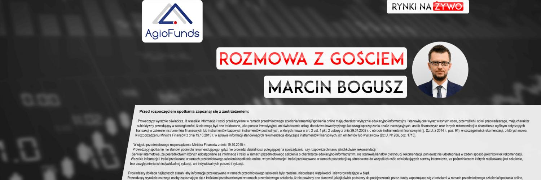 marcin-bogusz-plansza-poczatkowa2