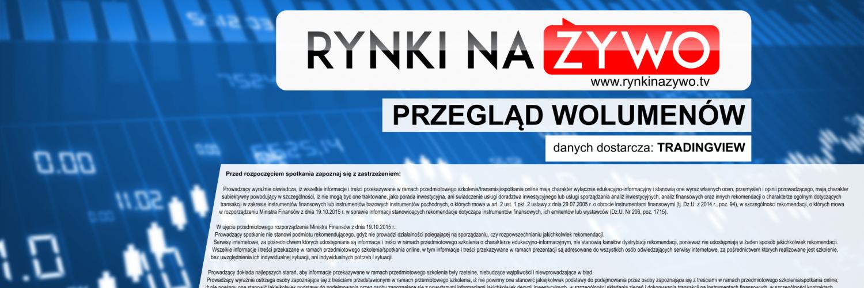 przegląd-wolumenow-tradingview