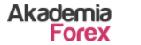akademiaforexcom-partner-rynki-na-zywo