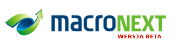 macronext-partner-rynki-na-zywo