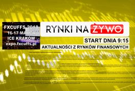 start-dnia-plansza-www-fxcuffs2