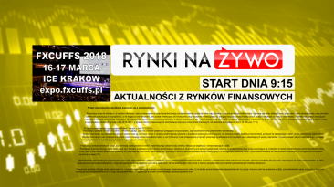 start-dnia-plansza-www-fxcuffs2