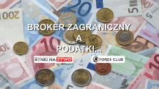 broker-a-podatki-rynki-na-zywo