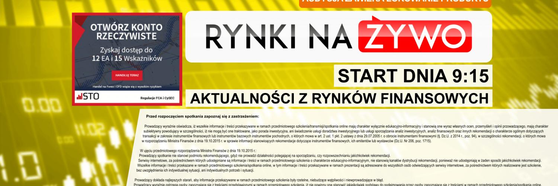 start-dnia-plansza-www-sto