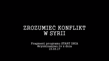 syria2018-04-12_134839