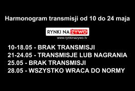 transmisje2