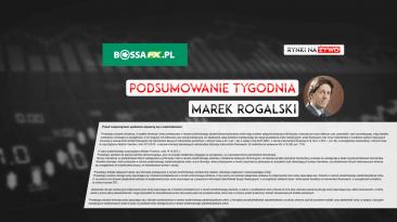marek-bossafx-plaszna-podsumowanie-tygodnia