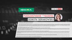 dorota-bossafx-plaszna-podsumowanie-tygodnia
