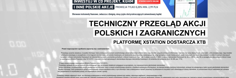 xstation-techniczny-przeglad-akcji