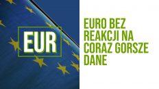 euro-pmi