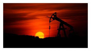 oil ropa