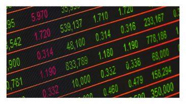 stocks akcje